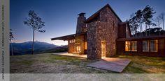 one architects in Aldasoro Ranch, CO