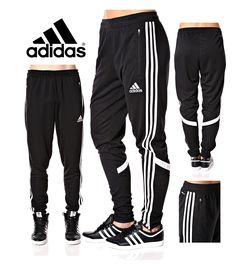 adidas track pants for men