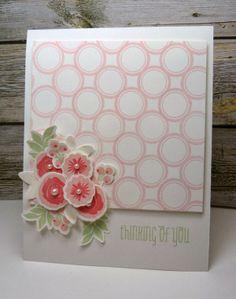 Smitten: WPlus9 Birthday Celebration-Mood Board- Thinking of You!!