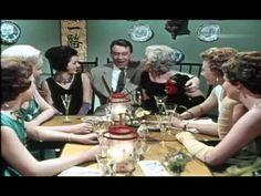 Film Ich zähle täglich meine Sorgen 1960 - YouTube