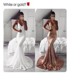 White Prom Dresses Long, Mermaid Prom Dresses For Teens, Sexy Prom Dresses V-neck, Modest Prom Dresses Lace Cheap Formal Dresses, Affordable Prom Dresses, Prom Dresses For Teens, Prom Dresses Online, Mermaid Prom Dresses, Formal Evening Dresses, Modest Dresses, Sexy Dresses, Party Dresses