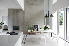 Scandinavian design is classic and timeless, which is why My Scandinavian Home wrote a book about it. Here she