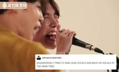 bts text posts | Tumblr