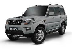 Mahindra Scorpio 1.99 S8 On-Road Price and Offers in Ambala, Yamuna Nagar, Kurukshetra | KBS Mahindra