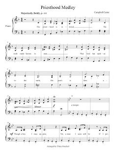 For the month of May, I am teaching the Sr. I LOVE these two particular songs from the Children's Songbook. Lds Primary Songs, Primary Music, Kids Singing, Primary Singing Time, Song Sheet, Sheet Music, Piano Sheet, Fathers Day Songs, Lds Music