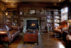 97 Best Library Amp Study Rooms Images Library Study Room
