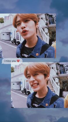 minho aesthetic wallpaper blu sky skz lee know stray kids Lee Minho Stray Kids, Lee Know Stray Kids, Felix Stray Kids, Kids Background, Dancing King, Kids Around The World, Kid Memes, Kids Wallpaper, Kpop Aesthetic