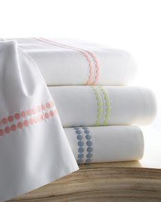 http://archinetix.com/matouk-dottie-bed-linens-p-909.html