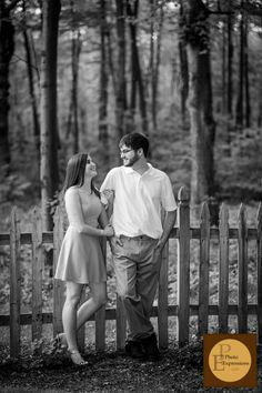 Photo Expressions Engagement Photography  Southington CT 860-628-2169 www.photoexpressions.com www.facebook.com/photoexpressionsllp #CTWeddingPhotography #wedding #weddingphotography #photography #engagement #engagementphotography
