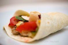 Snadder uten gluten: Myk og smidig tortillalefse Tacos, Mexican, Baking, Ethnic Recipes, Food, Bread Making, Meal, Patisserie, Backen
