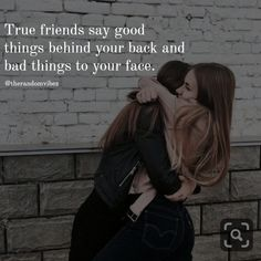 101 Amazing Quotes about Best Friends Best Friends Forever Quotes, Besties Quotes, Best Friend Quotes, Friend Memes, Bad Friends, True Friends, Friend Birthday Quotes, Positive Attitude Quotes, Real Friendship Quotes