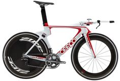 96a9d9a6682 8 Best TRI Bikes 2012 images   Biking, Bicycle, Bicycles