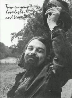 The Grateful Dead's Pig