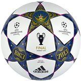 Taylan Spor Adidas Dünya Kupası Futbol Topu