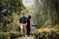 sample prewedding. kami jasa foto couple n prewedding untuk hombase di medan sumatera utara #hijabcouple #fotohijab