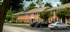 Browse our photos and visually experience The Windsong apartments in Virginia Beach. You can also learn more about our various floor plans and policies. Virginia Beach Apartments, Two Bedroom Floor Plan, Rental Apartments, Beach Photos, Outdoor Decor, Beach Photography, Beach Pics, Beach Shoot