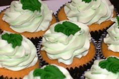 Gluten and Dairy Free Vanilla Mint Cupcake -New addition – Fresh! Our moist vanilla cupcake, topped with a fluffy, mint dairy free frosting! This is offered as a weekly special – Check our home page to see what we are baking this week.  Sweet Ali's Gluten Free Bakery, Hinsdale, IL.  www.sweetalis.com