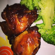 Guava Chicken Recipe by justJENN Made by Ono Kine Friend Remy Domingo Johnson