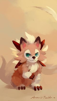 Lycanroc~ so excited for new pokes! And alolas! Rockruff Pokemon, Pikachu, Ghost Pokemon, Pokemon Eeveelutions, Pokemon Memes, Pokemon Fan Art, Pokemon Stuff, Pokemon Starters, Pokemon Special