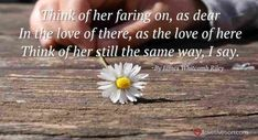 Find Best Funeral Poems for Grandma to honour her life and legacy. Funeral Poems For Grandma, In Loving Memory, Love Life, Memories, Sayings, Boards, Angel, Memoirs, Planks