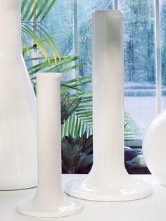Vondom Vase Chemistubes Messzylinder klein kaufen im borono Online Shop