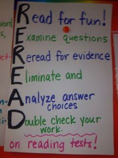 I am guessing this is what A's teacher was refering to. Funny came across it to day random! Well at least now I know.