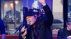"Jerrod Niemann sings new country single ""Drink To That All Night"" from new album High Noon on NBC's Today Show w/ Kathie Lee & Hoda Country Artists, Country Singers, Country Music Television, Jerrod Niemann, Nbc Today Show, High Noon, Singing, Album, Songs"