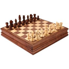 1000 Images About Chess Sets On Pinterest Chess Sets