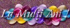 La Multi Ani Ionut!! La Multi Ani Gif, Birthday Thanks, Happy Birthday, Wishes For You, Winter Time, Congratulations, Diana, Success, Faith