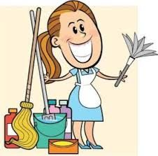 ORF SERVICES is a Professional cleaning company based in Reading offering broad range of cleaning services for your home and organisation.