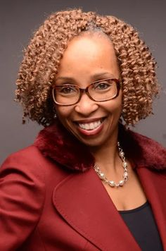 Javondlynn M. Dunagan is the founder and CEO of JMD Defense, LLC is a certified Minority Owned Business Enterprise(MBE) and a Women Owned Business Enterprise (WBE) in the City of Chicago.  1447 West 103rd St, Chicago, Illinois 60643.  (773) 217-0488  jmddefense.@gmail.com Chicago Illinois, Firearms, City, Business, Women, Weapons, Cities, Store, Revolvers