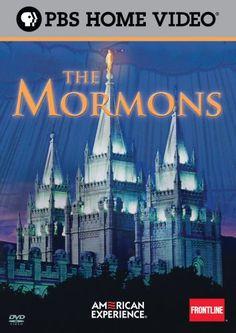 Very nice, love it -  The Mormons / http://www.mormonproducts.net/the-mormons-4/    #LDSProducts #LDS #MormonProducts