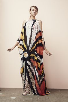 21373a26f11 Dreamtime for indigenous australian textile designs  Example from Roopa  Pemmaraju Big Dresses