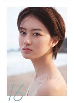 画像 : 美形すぎる女 高月彩良 - NAVER まとめ