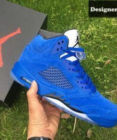 where to buy replica shoes ? Come check out Designerbrands Air Jordan 5 Retro, Jordan 11, Jordan Shoes, Designer Clothing Websites, Raging Bull, Shoe Sites, New Product, Air Jordans, Valentino