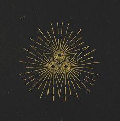 Image result for mystical design