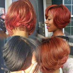 Natural Hair Stylist Lafayette La
