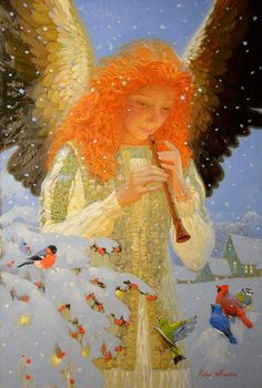 by Victor NIZOVTSEV
