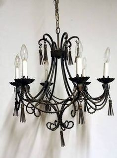 Milano 8 Arms Ivory Brass Chandelier With By Milanchicchandeliers Luxury Lighting Pinterest Chandeliers Vintage Shabby Chic And