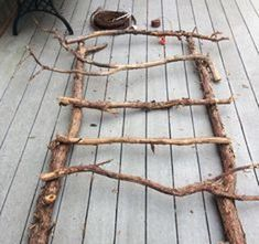 Find easy DIY trellis ideas for your vegetable garden that will allow you to grow more food in a smaller space and enhance the beauty of your garden. # Easy DIY beauty Easy DIY Trellis Ideas - Champagne and Mudboots Garden Crafts, Diy Garden Decor, Garden Art, Garden Design, Garden Ideas, Easy Garden, Edible Garden, Landscape Design, Plant Design