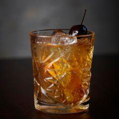 #WhiskeySangaree #ScotchandWhiskyCocktailRecipe