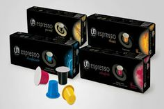 coffee capsules - Google Search
