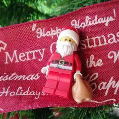 Merry Christmas! Ho Ho Ho Καλά Χριστούγεννα με υγεία! Καλά να περνάτε!  #christmas #merrychristmas #insta #nofilter #lego Lego, How Are You Feeling, Merry, App, Christmas Ornaments, Holiday Decor, Board, Instagram, Christmas Jewelry