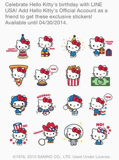 Facebook Messenger Stickers Meaning - 0425