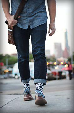 mph inspiração- meias coloridas (6)