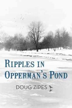 Doug Zipes