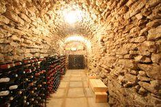 """Résultat de recherche d'images pour """"wine cellar champagne"""""""