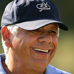 Dec 1, 1931 Lee Trevino born near Dallas, TX. In 1967 he came in fifth in the U.S. Open, then won it the next year. In 1971 Trevino became the first player to win the U.S., British, and Canadian Open championships in a single year. He won the British Open in 1972 and the U.S. PGA Championship in 1974. He then underwent several back surgeries but returned to win the PGA again in 1984.