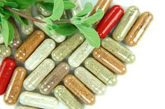 The majority of cancer patients use complementary therapies such as herbs and dietary supplements. Although figures differ, surveys indicate that as many as 60 percent of people with cancer take two or more dietary supplements daily. Best Supplements, Natural Supplements, Nutritional Supplements, Weight Loss Supplements, Wholesale Supplements, Multivitamin Supplements, Natural Vitamins, Best Weight Loss, Healthy Weight Loss