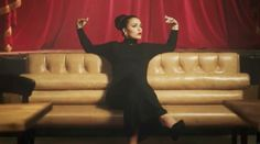 valentine jessie ware traduction